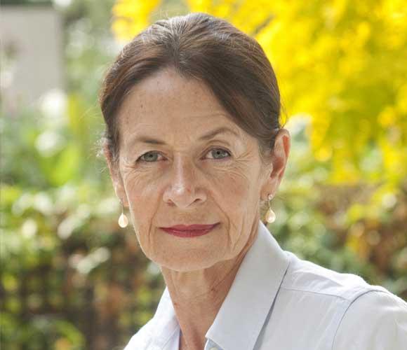 Linda Galbraith
